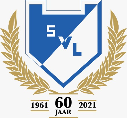 Roda 46 zondag 1 - SVL 1
