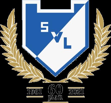 Grote Clubactie SVL